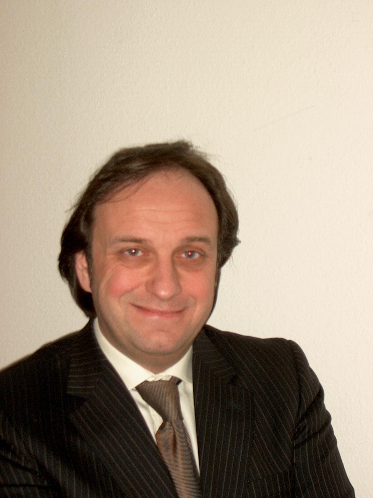 Publiciteitsfotos2006.jpg