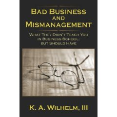 Mismanagement.jpg