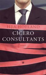 Cicero Consultants.jpg