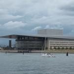 De nieuwe Opera in Kopenhagen c Gyuri Vergouw