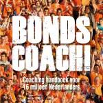 Bondscoach coaching handboek voor 16 miljoen Nederlanders