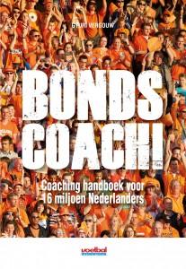 Handboek voor bondscoaches, trainers en teamleiders