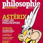 Asterix en de filosofie van Frankrijk