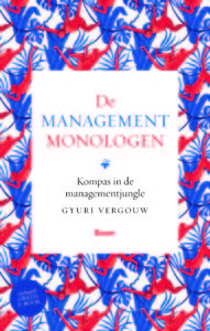 De managementmonologen, kompas in de managementjungle